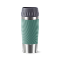 TRAVEL MUG Easy Twist